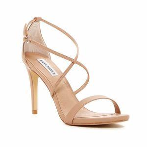 Steve Madden Feliz Dress Sandal (size 9)